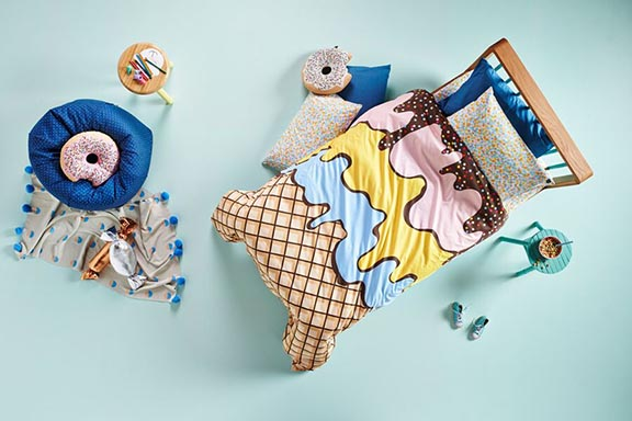 triple-sundae-reversible-quilt
