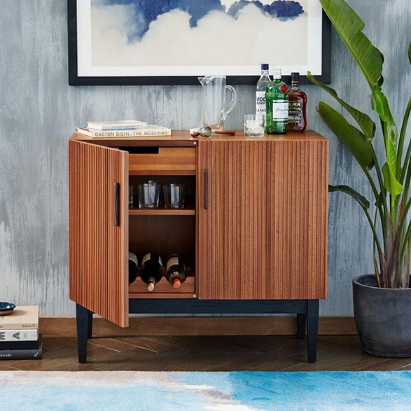 west-elm-bar-cabinet