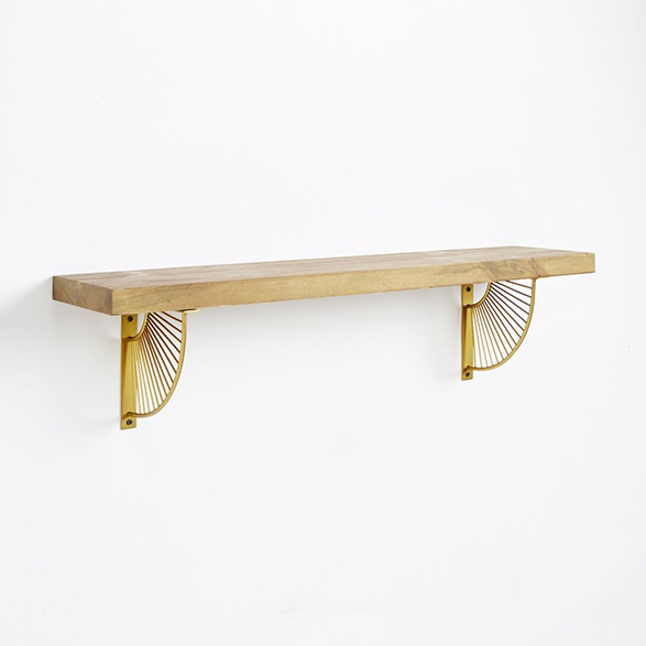 west-elm-mid-century-shelf
