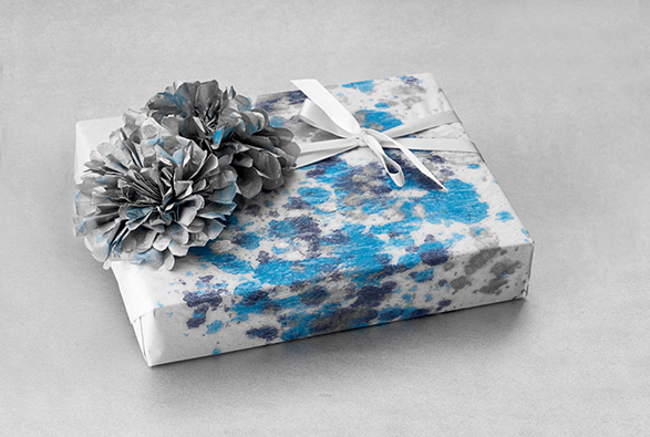 christmas-gift-wrapping-ideas-2