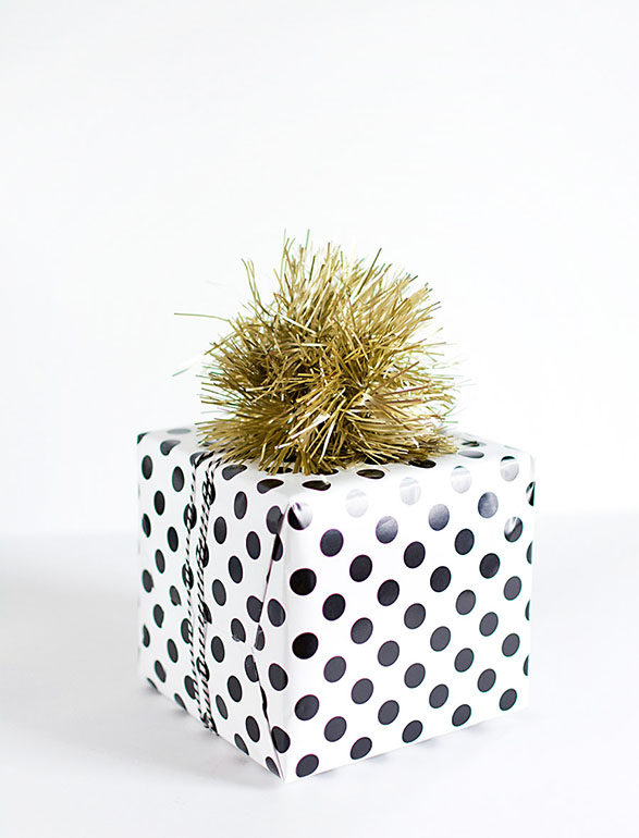 christmas-gift-wrapping-ideas-6