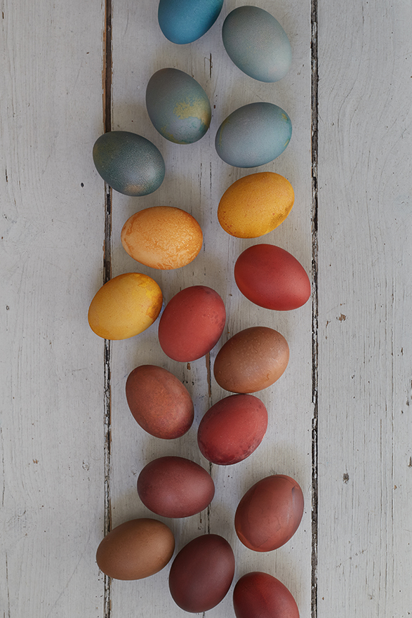 how-to-naturally-dye-easter-eggs