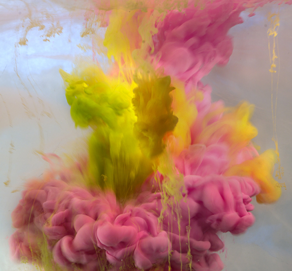 kim-keever