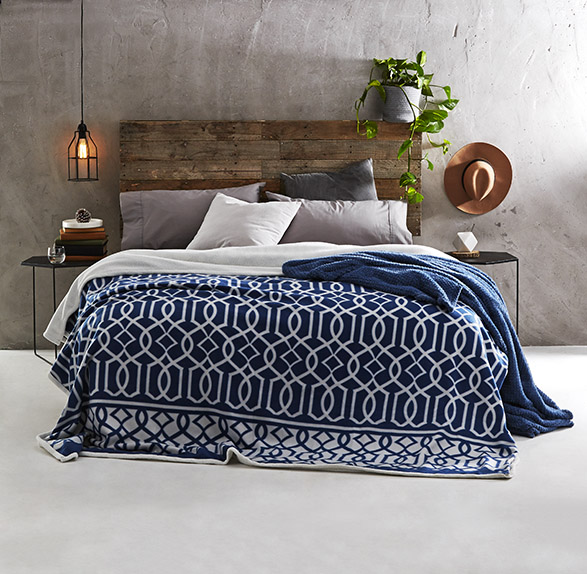 Home Time Best Homewares Finds And Interiors Trends For May 2016 Home Decor Haul Kmart Interesting Australia