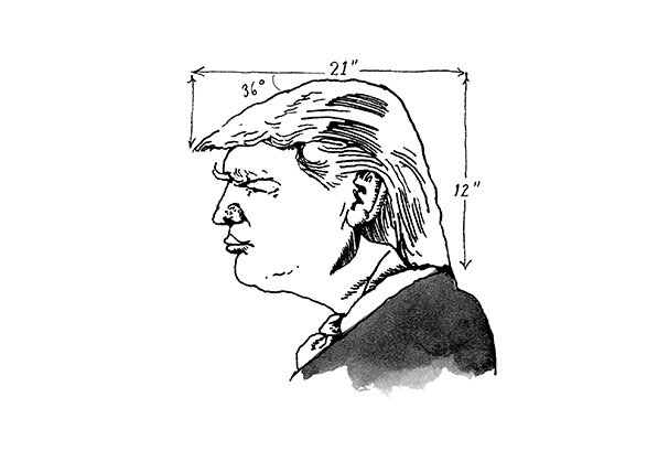 donald-trump-illustration