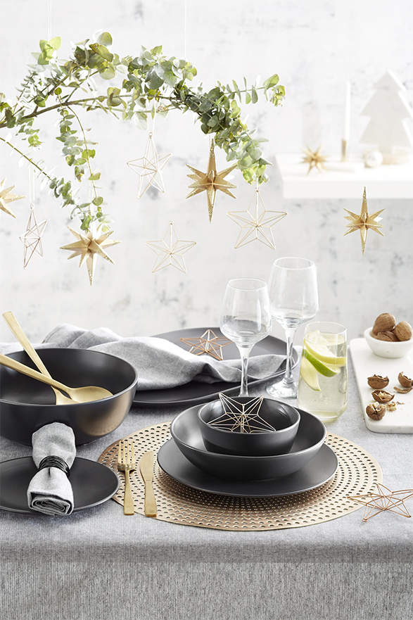 kmart-christmas-homewares