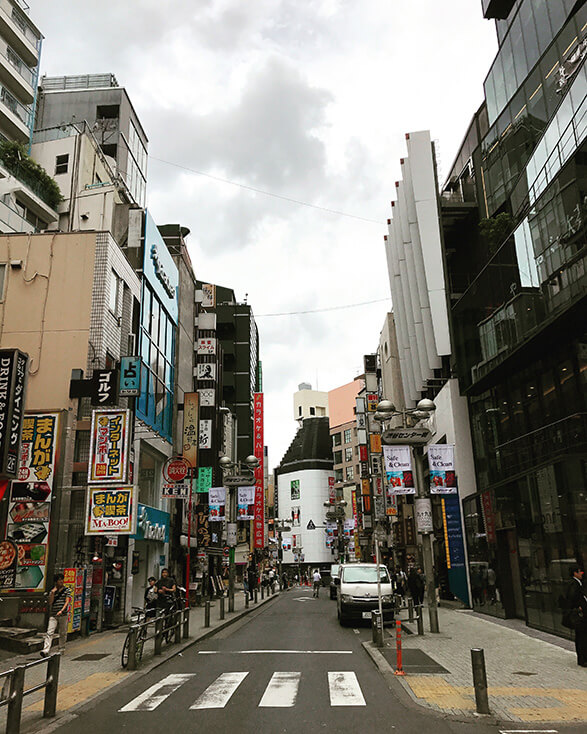 18-things-to-do-in-tokyo