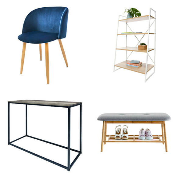 Kmart-Living-Homewares-Furniture