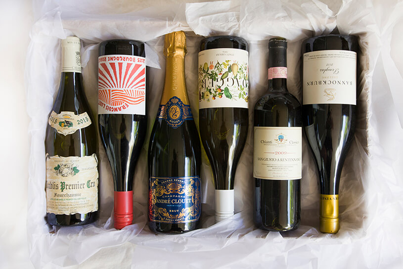 choosing-the-perfect-wine-for-any-occasion