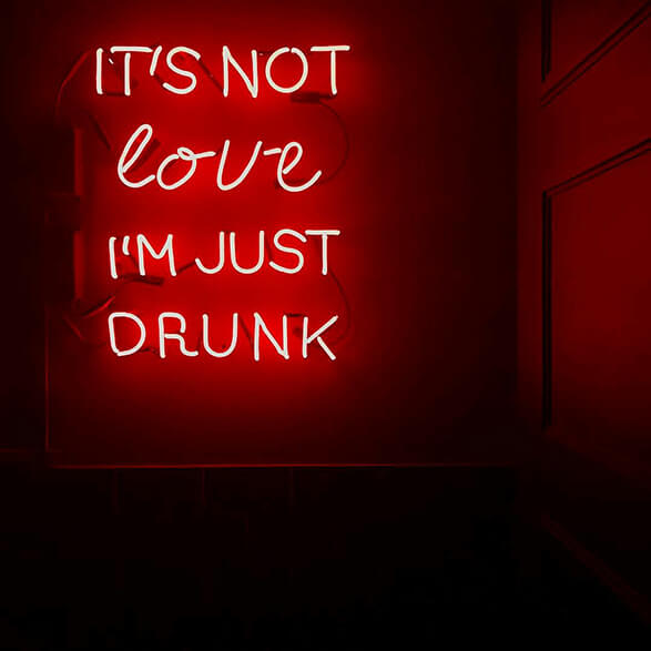 its-not-love-im-just-drunk